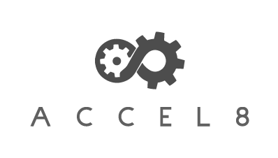 Accel8